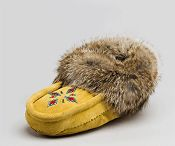 moccasins for Mum