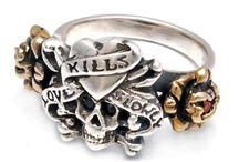 Love Kills slowly