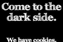 Cookie Wisdom