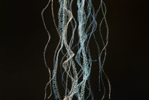 meduses / by clausan