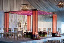 Wedding Decor / by Nadira Merali