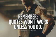 success motivation quotes