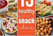 Food Ideas / Best Food Ideas