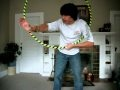Hoop Love! / by Devon Lovelace