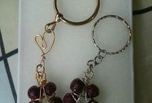 my jewellery works