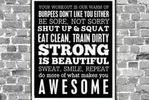 motivation training quotes
