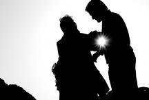 Fotografia de Casament- Wedding Photgraphy