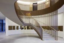 stavkroa stairs