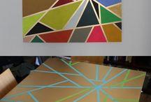 geometrick