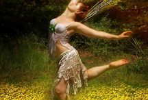 ⭐️Fairy~Liciouse⭐️ / Fairy / by Bini Brat