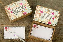 Natural Life Κουτιά Αποθήκευσης - Κουτιά - Κουτί - Δώρα - Μπιζουτιέρες - Κουτιά Βάφτισης