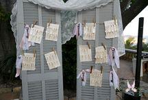 Manue Rêva - Wedding Planner