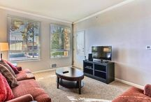 Travel in Foster City, CA / #vacationrental home in #Fostercity, CA