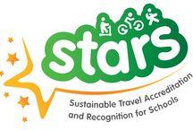 STARS YTAS / STARS Europe YTAS activities, actions, ideas...
