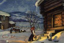 ART Kjell Aukrust