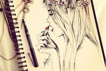 desene care imi plac