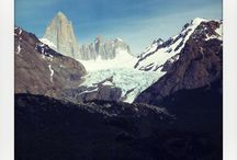 Nature et Culture d'Argentine / Un album pour retranscrire visuellement la culture et la nature argentine. Cliquez sur les photos et vous retrouverez un article de blog associé pour vous aider à déchiffrer la culture argentine et préparer au mieux votre voyage