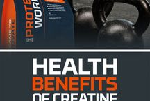 Health and fitness / THE PROTEIN WORKS™ este un brand original şi inovator axat pe nutriţia sportivă, fiind creat din pasiune pentru un stil de viaţă sănătos şi cu viziune