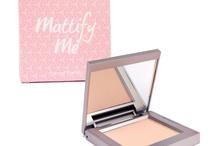 LOOK Beauty Tips / by Look Beauty