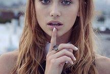 beautyful woman