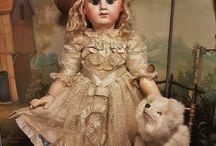платья 19 век