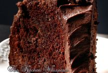Cake / by Aysegül Kilic