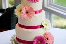 clairs wedding cake ideas