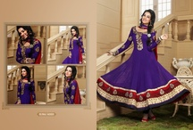 Khwaab Collection