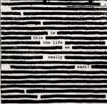 Roger Waters lança novo álbum de inéditas