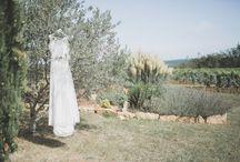 ♡ Marie & Pierre / ♡ Photographe : Nicolas Launay  ♡ Robe : Mary