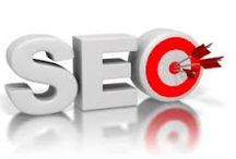 best seo services delhi / Totalresource4u have the right resources, application and devoted groups to get the right outcomes in your SEO efforts.Read More at http://totalresource.tumblr.com/