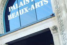 PFW2015 / Pitadas de #PFW2015 nas Ruas de Paris por Bless Optical Magazine
