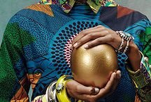African photo ideas