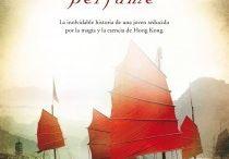 Libros leidos - Reto 50 libros - 2014