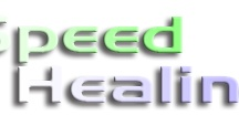 websites for health
