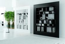 Denelli's Window Bookcase & Cabinet Ideas / Winter Sale Up To 20% Off + Free Delivery