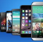 Mobile Phones / Mobile phones and Android phone reviews..