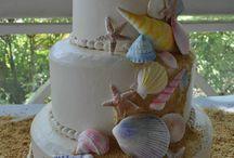 Torte A Tema