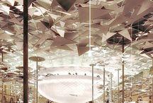 3 | Elements | plafonds