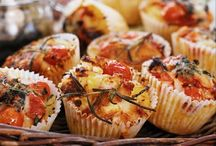 Lagats muffinsform