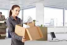Reliable and Cost effective Packers and Movers Pune