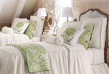 Best Blog for interiors