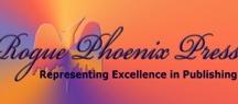 Rogue Phoenix Press
