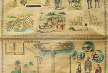 Master's Carpets