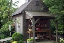 Tiny house_Cottage