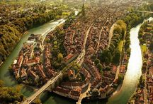 :: bern | switzerland ::