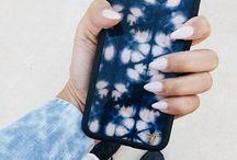 iPhone cases ⭐️