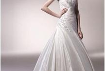 Wedding Ideas! <3 / by Haley Hartzog
