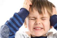 Stopping aggressive behavior