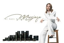 Muejaza By Emel Yıldırım / Cosmetic